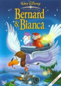 bernard_bianca