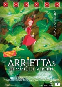 arrietta_poster
