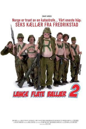 Lange_flate_baller2_Cover_300x450